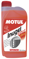 101069_Inugel-Optimal-Ultra_1L