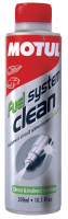 FUEL-SYSTEM-CLEAN-AUTO