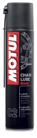 bombe-chain-lube-C2